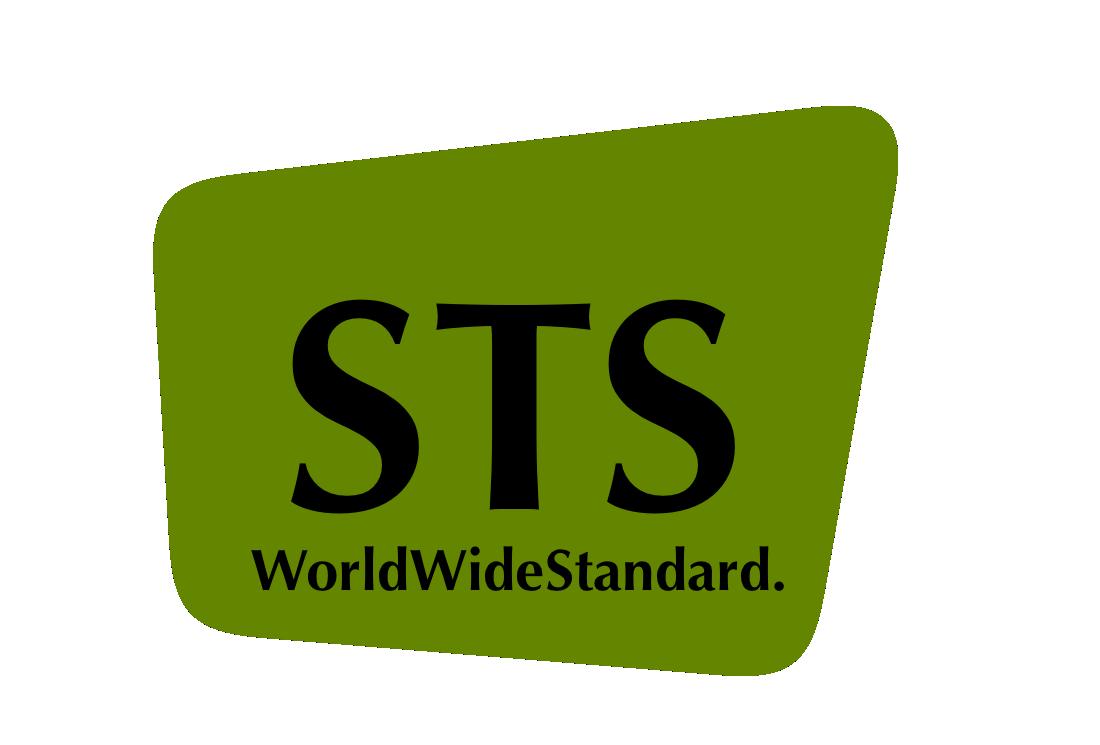 斯比翻譯公司標準